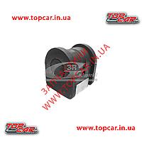 Втулка стабилизатора перед Renault Laguna II  3RG 3RG60651