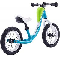 Детский беговел двухколесный.Детский беговел велосипед.Детский беговел без педалей.