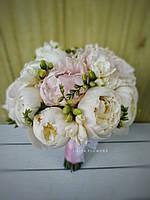 Букет невесты №48, фото 1