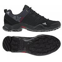 Кроссовки мужские Adidas AX2