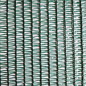 Сетка затеняющая Karatsiz 35% 4х50 м зеленая Греция