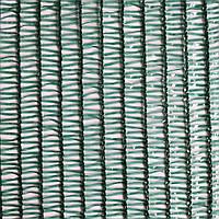 Сетка затеняющая Karatsiz 35% 8х50 м зеленая Греция