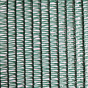 Сетка затеняющая Karatsiz 35% 6х50 м зеленая Греция