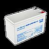 Аккумулятор мультигелевий AGM LogicPower LPM-MG 12 - 7,5 AH