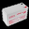 Аккумулятор гелевий LogicPower LPM-GL 12 - 9 AH