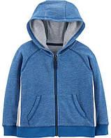 09d13aab Спортивные кофты и свитеры детские в Украине. Сравнить цены, купить ...