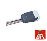BFT TIZIANO 3020 комплект автоматики для секционных ворот