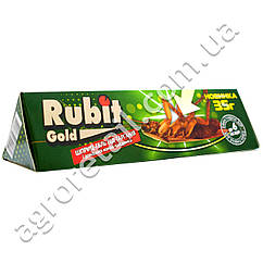 Гель от тараканов и муравьев Rubit gold 35 г