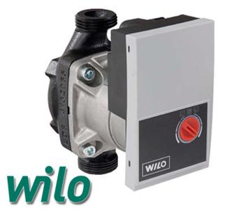 Циркуляционный насос Wilo Yonos PARA RS 25/6-RKA M 130
