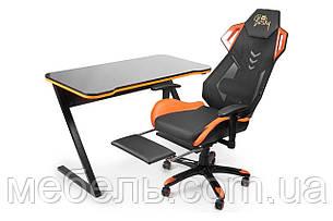 Игровая станция Barsky Z-Game Orange ZG-05/BGM-08, фото 2