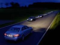 Разбираемся в автомобильных лампочках или все про автосвет.