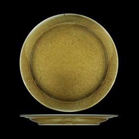 Тарелка плоская G. Benedikt серия Country Range 24 см