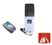 BFT ARGO комплект автоматики для секционных ворот