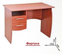 Стол письменный Фортуна Пехотин