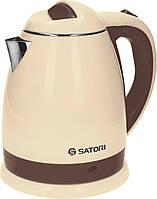Электрочайник Satori SSK-5170
