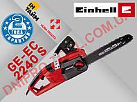 Пила цепная электрическая Einhell GE-EC 2240 S (4501770)