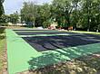 Резиновое покрытие Teking Sport 2S EPDM для игровых площадок, фото 2