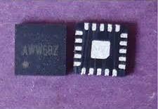 Мікросхема SY8286CRAC (AWWxx), QFN20 в стрічці