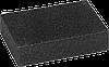 Губка шліфувальна 100*70*25 Р240