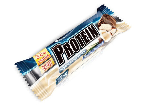 Батончик IronMaxx - Protein (35 грамм)