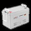 Аккумулятор мультигелевий AGM LogicPower LPM-MG 12 - 120 AH