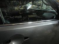 Горизонтальный молдинг переднего правого стекла Infiniti Qx56 / Qx80 - Z62
