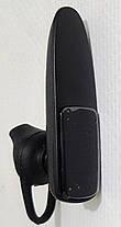 Bluetooth моно-гарнітура Remax RB-T13, фото 3