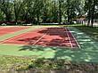Резиновое покрытие Teking Sport 2S EPDM для игровых площадок, фото 6
