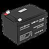 Аккумулятор кислотний AGM LogicPower LPM 12 - 14 AH