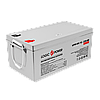 Аккумулятор мультигелевий AGM LogicPower LPM-MG 12 - 250 AH