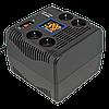 Стабілізатор напруги LogicPower LPT-1200RD (840W)