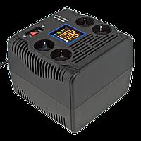 Стабілізатор напруги LogicPower LPT-1200RD (840W), фото 1