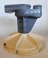 Диффузор с трубкой ветуры DAB разборной