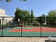 Teking Sport 2S EPDM для спортивных площадок, фото 6