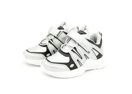 Кроссовки для мальчика размеры: 28, 34, фото 2