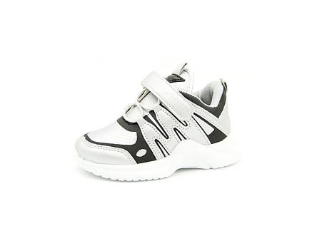 Кроссовки для мальчика размеры: 28,31,34, фото 2
