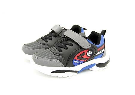 Кроссовки для мальчика размеры: 31, фото 2