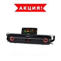 Колонка  kisonli LED ЛЕД 900