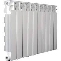 Алюминиевый радиатор Fondital Calidor Super Aleternum 500/100