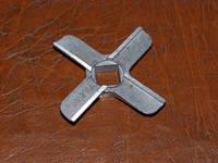 Нож для мясорубки Moulinex ME62513E