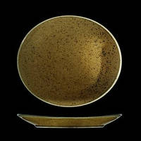 Тарелка для стейка G. Benedikt серия Country Range 30 см