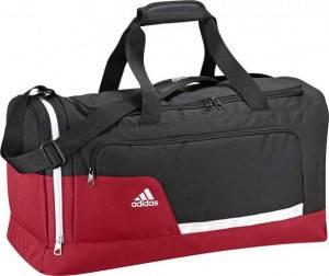4ed6feba111b Спортивная сумка adidas TiroAdidas ,выбрать из Сумок, рюкзаков,купить в  Украине по лучшей цене от компании vectorsport,тел.
