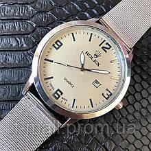 Мужские наручные часы Rolex (реплика)