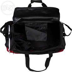 Спортивная сумка adidas Tiro, фото 3