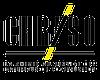 Пластификатор, уменьшающий водопотребление CHRYSO®Plast 460