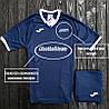 Футбольная форма Joma ACADEMY dark blue