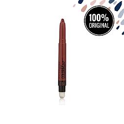 Помада-карандаш для губ MAYBELLINE Color Blur Lip Stick