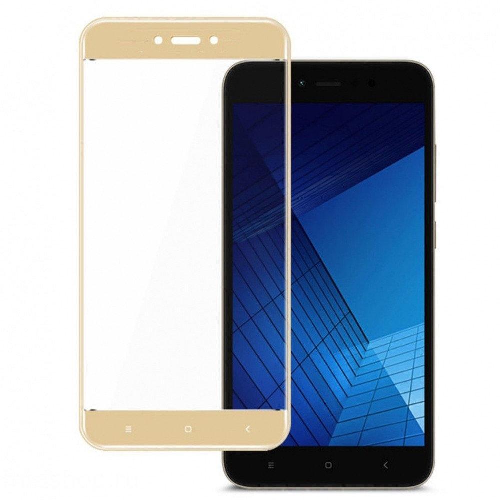 Защитные стёкла для смартфонов Xiaomi, Golg