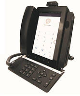 IP видеотелефон Telpo V100