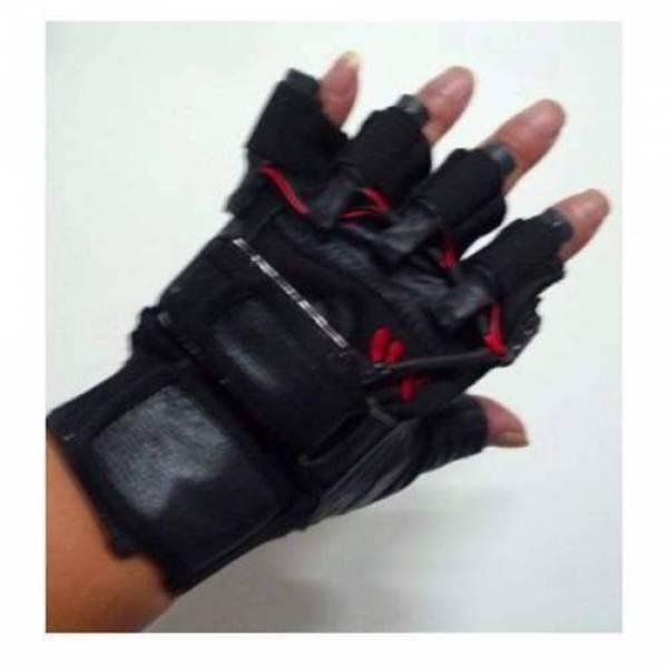 Реквізит для шоу   Laser Pro Gloves - Pair Set